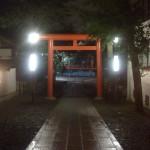 HanazOct2011