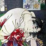 yoshitoshi02103