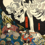 KuniyoshiBloodofSamurai