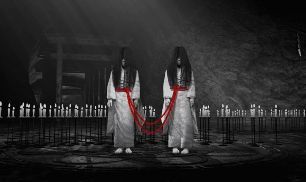 banner_haunted_tours_ghost_crimson-butterfly-e1367522884861